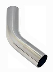 45 d Mild & Stainless Steel