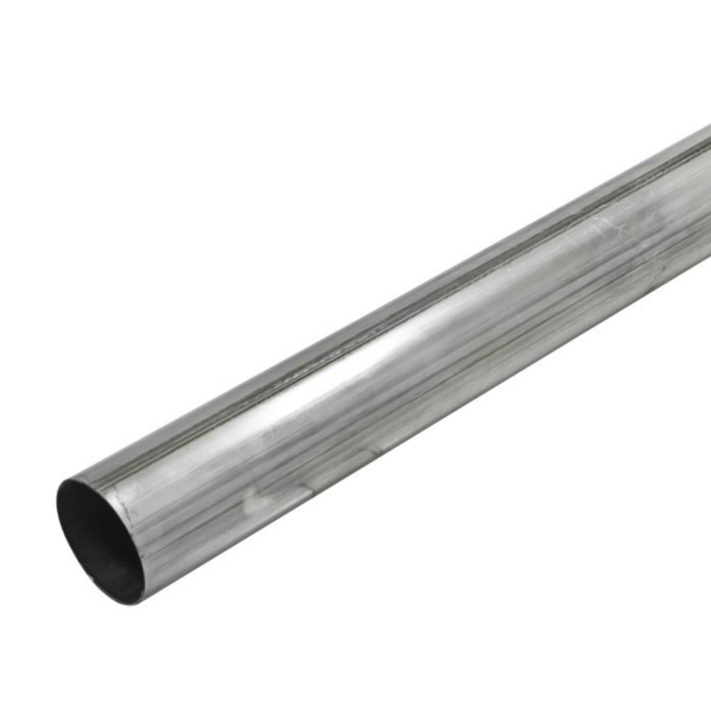 Mm straight mild steel tube mandrel bends